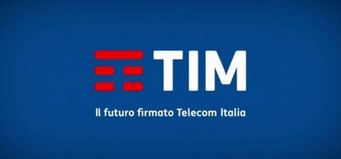 TIM presenta a Smau Bologna le soluzioni dedicate all'innovazione digitale