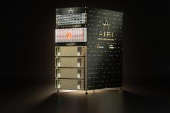 Pure Storage presenta AIRI: la prima infrastruttura integrata AI-Ready