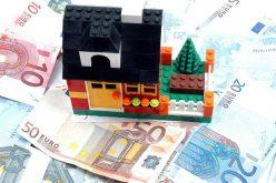 Quanto costa comprare casa in Europa?