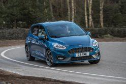 La Nuova Ford Fiesta ST: i segreti di una sportiva