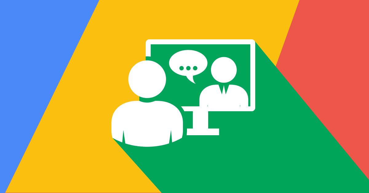 Google ha annunciato la tempistica per la chiusura di Hangouts