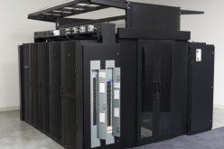 HyperPod di Schneider Electric: la struttura portante del Data Center