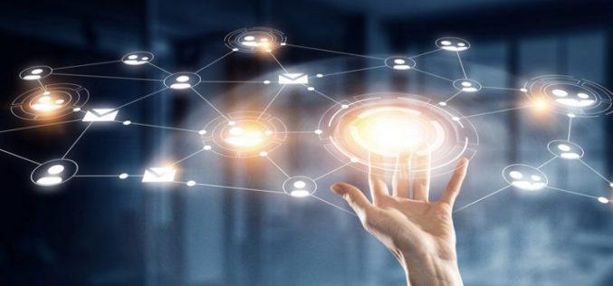 Autonoma e predittiva, arriva la rete intelligente