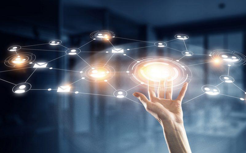 Enterprise network per connettere competitività e crescita