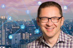 Cisco, abbracciare la rivoluzione IoT