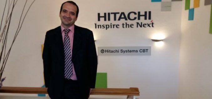 Hitachi Systems CBT investe sulla formazione dei giovani in materia di cyber security