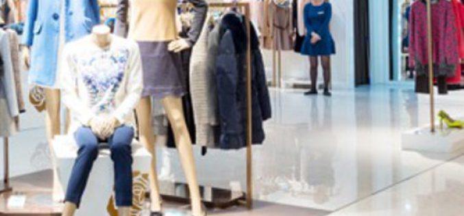 Retail: ecco la prima soluzione RFID a pavimento