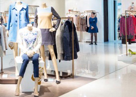 446fdf0e3f Retail: ecco la prima soluzione RFID a pavimento - Data Manager Online