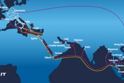 Retelit espande la sua rete internazionale con nuove rotte in Asia ed Europa