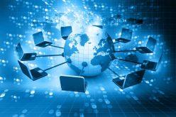 Juniper Networks tra i leader nelle piattaforme hardware per il Software Defined Networking