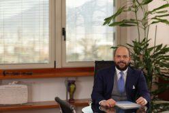 Citel Group: da Napoli al mondo
