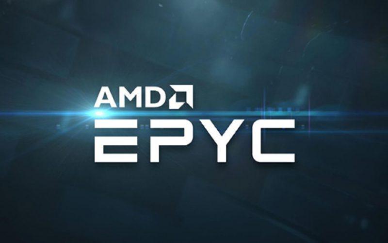 Non solo Intel: scoperte decine di falle sulle CPU AMD