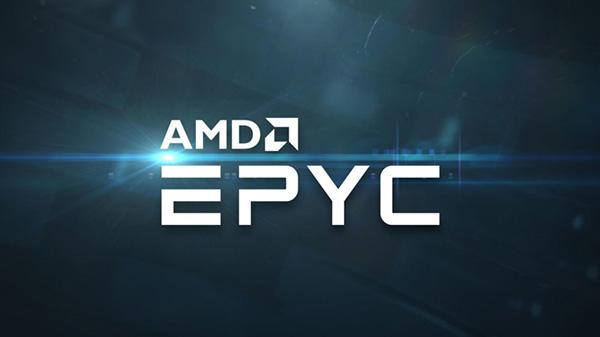 AMD vende il doppio di Intel