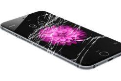 Gli USA vogliono capire perché Apple vieta di riparare gli iPhone ai rivenditori