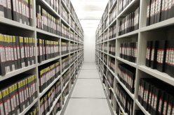 Cosa c'entra l'archivistica con l'informatica?