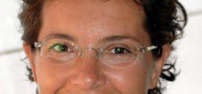 Vodafone Italia: Barbara Cavaleri è CFO dell'anno