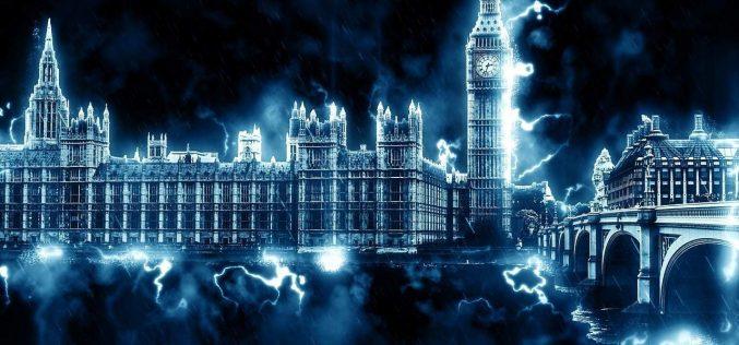 Lo spettro del roaming dietro la Brexit
