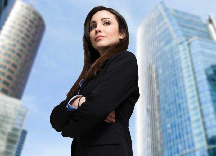 L'87% degli italiani è ottimista sulle proprie competenze professionali