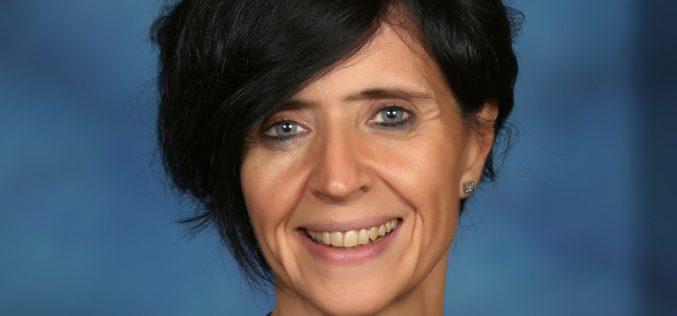 Fortinet nomina la nuova Regional Vice President per la regione EMEA