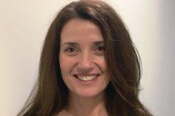 Eaton Italia sceglie una donna come Country Marketing Manager: Francesca Capaldi
