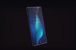 Il Galaxy Note9 è più vicino del previsto