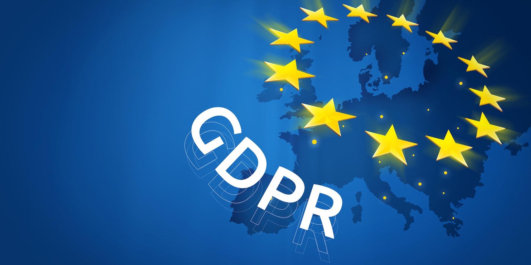 GDPR: cresce la fiducia dei dipendenti nella sicurezza della gestione dei dati