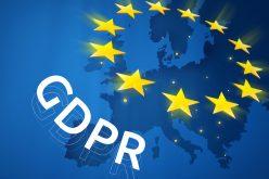 GDPR: come procede la corsa delle aziende alla compliance?
