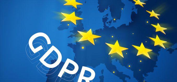 Omat Forum, a Milano si parla di GDPR