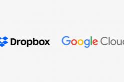 Dropbox verrà integrato nella G Suite di Google