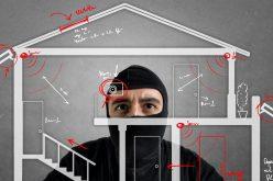 Kaspersky Lab scopre gravi vulnerabilità che possono trasformare le videocamere smart in strumenti per spiare