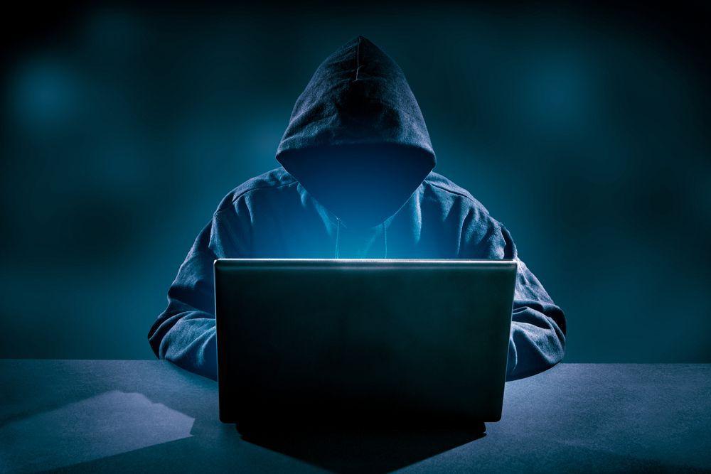 Minacce informatiche legate agli aiuti di Stato