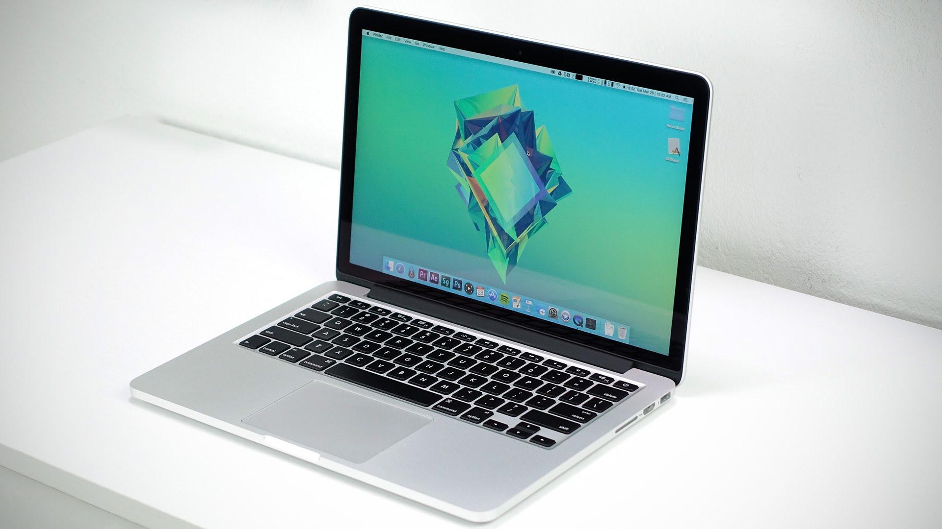 Il MacBook con processore ARM potrebbe arrivare a novembre