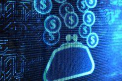 Kaspersky Lab scopre un gruppo di hacker che guadagna milioni con malware di mining