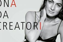 Al paradiso (web) delle signore, l'e-commerce strategico per il fashion