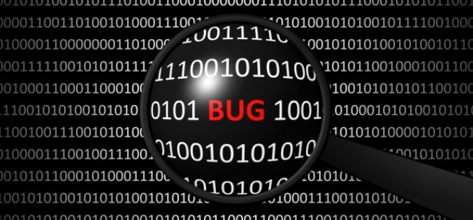Anche Netflix ha il suo programma bug bounty