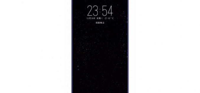 Nokia 9 arriverà ma alla fine del 2018