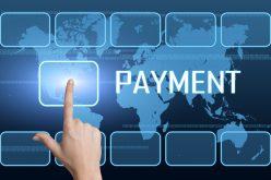 SWIFT rivoluziona l'attività bancaria in Australia con pagamenti in tempo reale