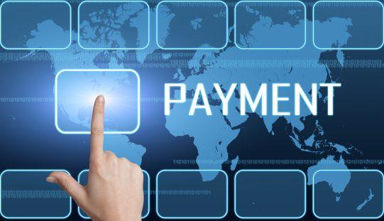 Sistemi di pagamento innovativi. A che punto siamo?