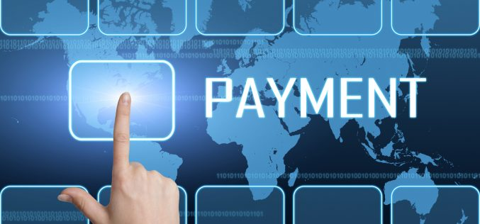 Pagamenti elettronici, GDPR e sicurezza