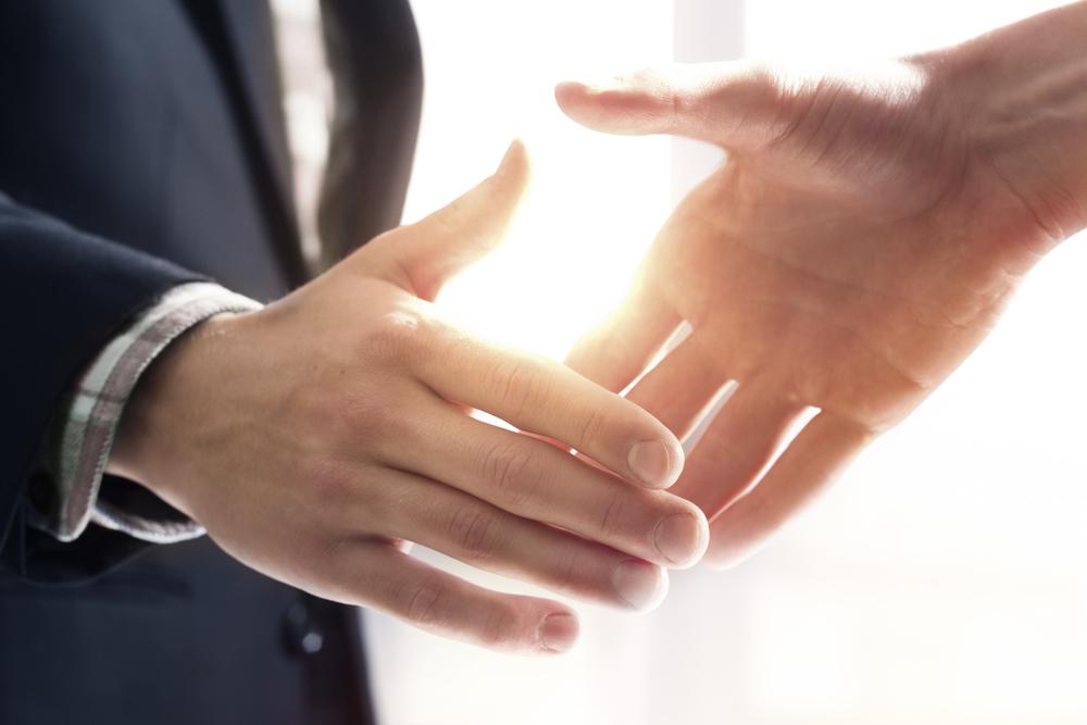 GFT e Axway insieme per supportare i clienti nel percorso di trasformazione digitale