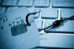 Kaspersky Lab, tutti i pericoli che assediano il mondo Finance