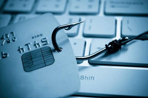 Banche e servizi di pagamento online nel mirino degli hacker