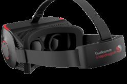 Perché Qualcomm porterà Tobii nei visori di realtà virtuale