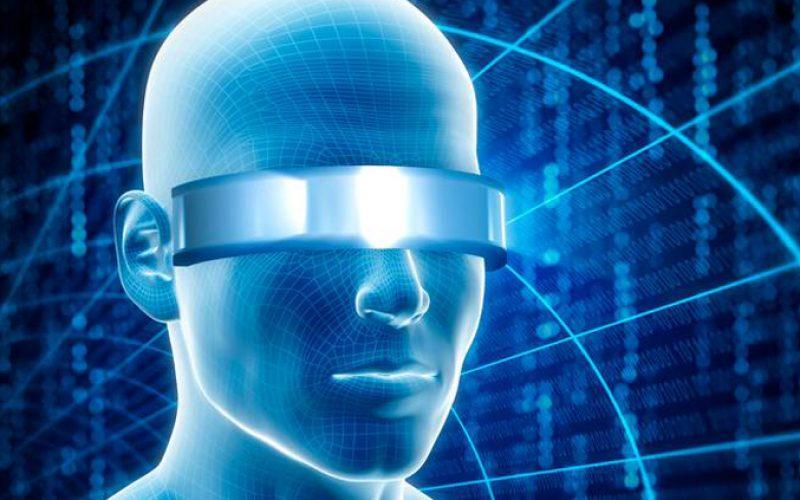 Le vendite dei visori VR calano del 33% ma la realtà virtuale non è ancora morta
