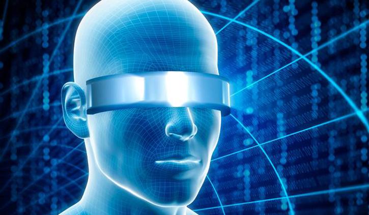 calano le vendite dei visori VR