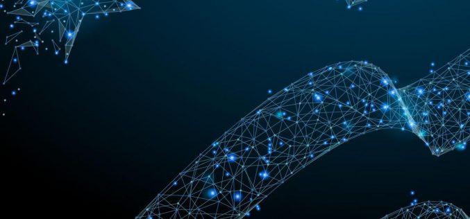 Road to Artificial Intelligence: a Milano e a Roma con il roadshow SAS