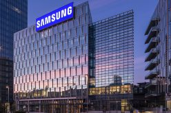 Milano Digital Week: l'innovazione digitale vive al Samsung District