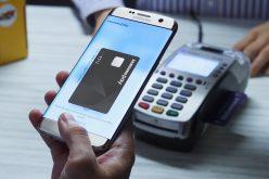 Samsung Pay arriva in Italia