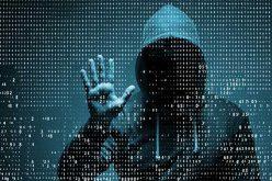 Clusit: cybercrime minaccia costante ma crescono i budget stanziati dalle imprese