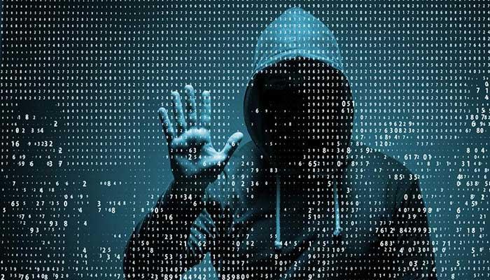 Nuovi gruppi hacker e attacchi più persistenti sono i nuovi pericoli per le organizzazioni